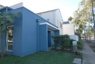1 Zatopek Avenue, Newington, NSW 2127
