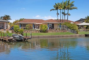 4  Seamount Quay, Noosa Waters, Qld 4566