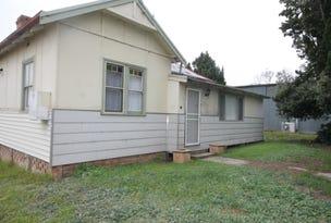 72 Bettington Street, Merriwa, NSW 2329