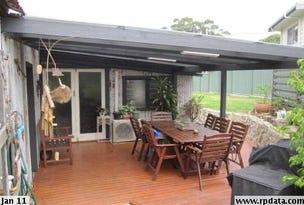 44 Hume Drive, Helensburgh, NSW 2508
