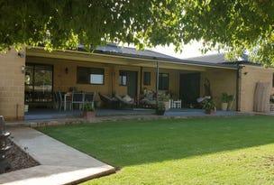 125 Canal Rd, Merungle Hill, NSW 2705