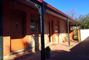 12A Vine Lane, Glen Osmond, SA 5064