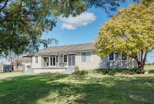 841 Cassilis Road, Coolah, NSW 2843