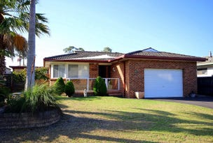 7 King Pl, Eden, NSW 2551