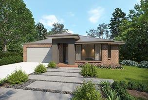 Lot 2 Jude St, Howlong, NSW 2643