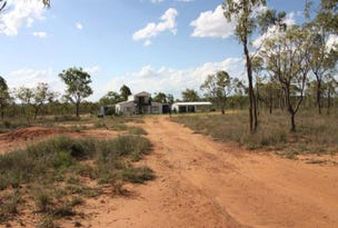 118 Corral Road, Black Jack, Qld 4820