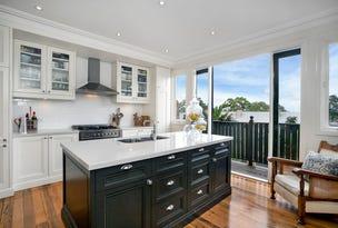 4 Hornsey Street, Rozelle, NSW 2039