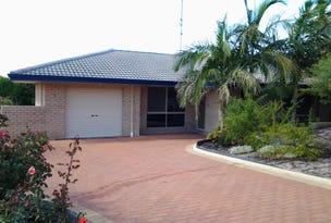 5 Thames Court, Australind, WA 6233