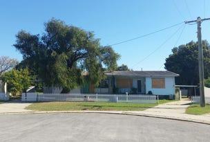 5A and B Ilex Place, Rangeway, WA 6530