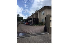 10/52 PEASE STREET, Manoora, Qld 4870