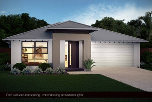 Lot 5057 New Road, Rochedale, Qld 4123