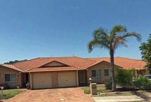 2/6 Brunderee Road, Flinders, NSW 2529