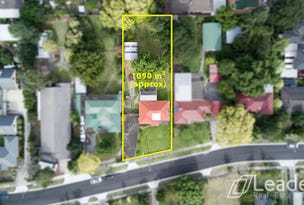 19 Maple Street, Bayswater, Vic 3153