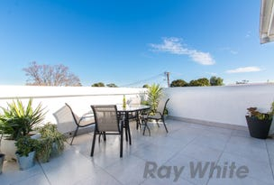 3/114 Maitland Road, Mayfield, NSW 2304