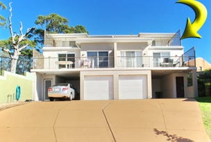 26 Coventry Close, Lagoons Estate, Nelson Bay, NSW 2315