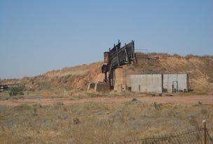 113 Spencer Highway, Bungama, SA 5540
