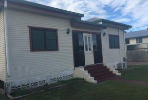 12 Bulloo Street, Wulguru, Qld 4811