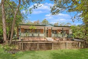 1/14A Bruce Road, Glenbrook, NSW 2773