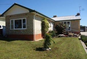 121 Avoca Crescent, Maryborough, Vic 3465