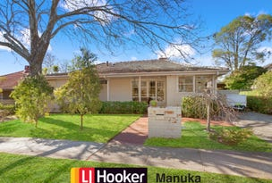 19 Walker Crescent, Griffith, ACT 2603
