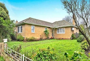 2 Muir Crescent, Newington, Vic 3350