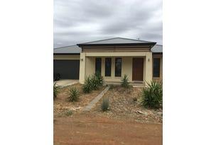 120 Jamieson St, Broken Hill, NSW 2880