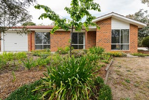 65  Ern Florence Street, Theodore, ACT 2905