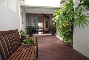 120 Marina Boulevard, Banksia Beach, Qld 4507