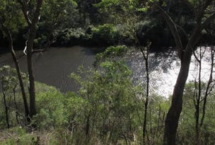 Lot 1 Wallagaraugh Road, Wallagaraugh, Vic 3891
