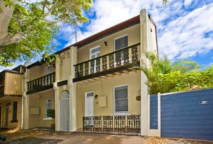 23 Council Street, Cooks Hill, NSW 2300