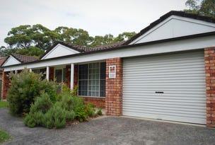 100 Greville Avenue, Sanctuary Point, NSW 2540