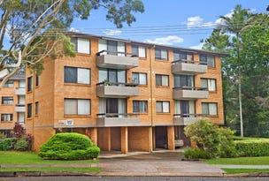 35/6 Flynn Street, Port Macquarie, NSW 2444