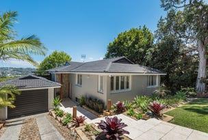 54 McGee Avenue, Wamberal, NSW 2260