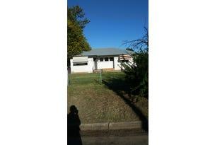 8 Greene Avenue, Coonamble, NSW 2829