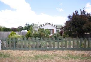 14 King Street, Beaufort, Vic 3373