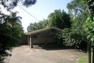 1/758 Browns Plains Road, Marsden, Qld 4132