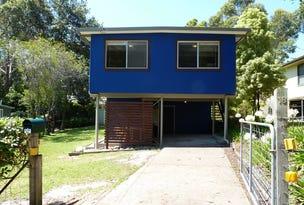 18 Manning Street, Narrawallee, NSW 2539