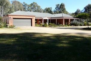 13 Dundon Close, Tocumwal, NSW 2714