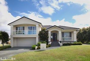 37 Coastal View Drive, Tallwoods Village, NSW 2430
