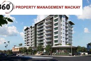 701/55-63 River Street, Mackay, Qld 4740