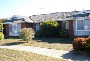 3 GRACE COURT, Wangaratta, Vic 3677