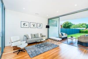 26 & 26a Daunt Avenue, Matraville, NSW 2036