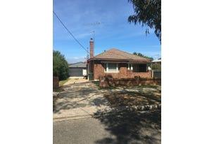 35 Deccan Street, Goulburn, NSW 2580