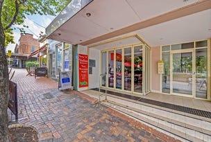 Shop 1 286 Willoughby Road, Naremburn, NSW 2065