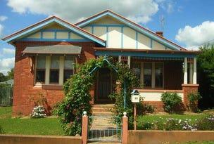99 Mirrool Street, Coolamon, NSW 2701