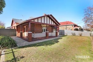 22 East Street, Torrensville, SA 5031
