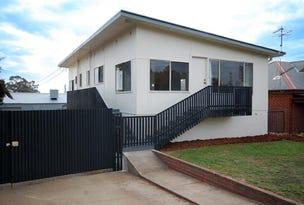 27 Copland Street, Wagga Wagga, NSW 2650
