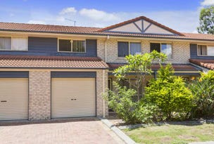 27/3236 Mount Lindesay Highway, Browns Plains, Qld 4118