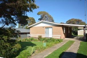 4 Hay Street, Bermagui, NSW 2546