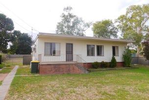 47 Wellington Street, Cowra, NSW 2794